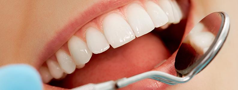 dental-hygiene-main